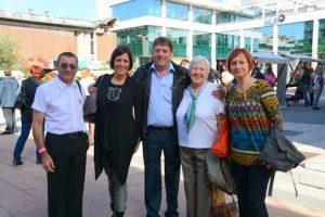 Posocje in Mednarodni dan gluhih v Novi Gorici 2013 - 136