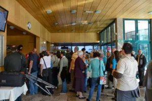 Posocje in Mednarodni dan gluhih v Novi Gorici 2013 - 137