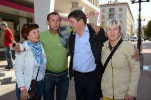 Posocje in Mednarodni dan gluhih v Novi Gorici 2013 - 139