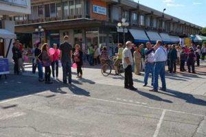 Posocje in Mednarodni dan gluhih v Novi Gorici 2013 - 140
