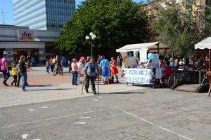 Posocje in Mednarodni dan gluhih v Novi Gorici 2013 - 141