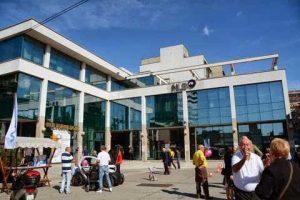 Posocje in Mednarodni dan gluhih v Novi Gorici 2013 - 142