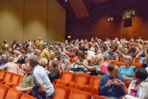 Posocje in Mednarodni dan gluhih v Novi Gorici 2013 - 144