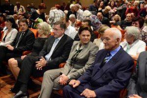 Posocje in Mednarodni dan gluhih v Novi Gorici 2013 - 145