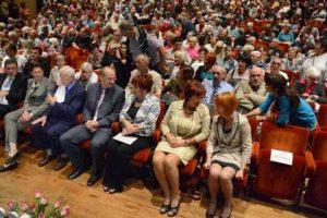 Posocje in Mednarodni dan gluhih v Novi Gorici 2013 - 146