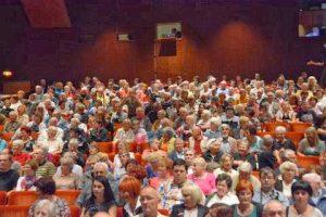 Posocje in Mednarodni dan gluhih v Novi Gorici 2013 - 147