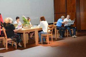 Posocje in Mednarodni dan gluhih v Novi Gorici 2013 - 148