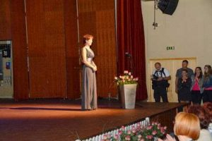Posocje in Mednarodni dan gluhih v Novi Gorici 2013 - 149