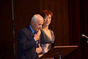 Posocje in Mednarodni dan gluhih v Novi Gorici 2013 - 151