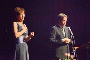 Posocje in Mednarodni dan gluhih v Novi Gorici 2013 - 152
