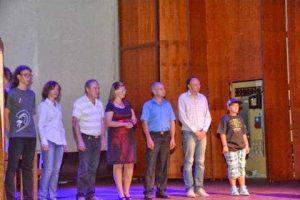 Posocje in Mednarodni dan gluhih v Novi Gorici 2013 - 153