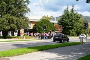 Posocje in Mednarodni dan gluhih v Novi Gorici 2013 - 156