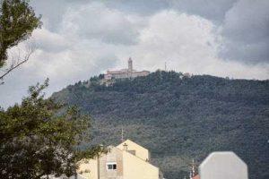 Posocje in Mednarodni dan gluhih v Novi Gorici 2013 - 157