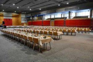 Posocje in Mednarodni dan gluhih v Novi Gorici 2013 - 159