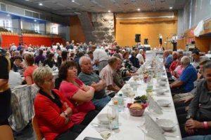 Posocje in Mednarodni dan gluhih v Novi Gorici 2013 - 160