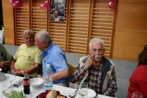 Posocje in Mednarodni dan gluhih v Novi Gorici 2013 - 162