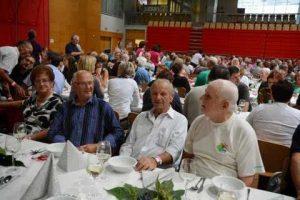 Posocje in Mednarodni dan gluhih v Novi Gorici 2013 - 163