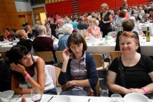 Posocje in Mednarodni dan gluhih v Novi Gorici 2013 - 164