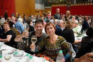 Posocje in Mednarodni dan gluhih v Novi Gorici 2013 - 165