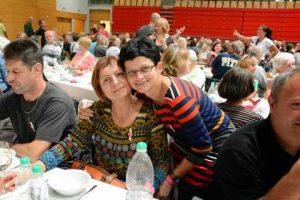 Posocje in Mednarodni dan gluhih v Novi Gorici 2013 - 166