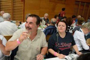 Posocje in Mednarodni dan gluhih v Novi Gorici 2013 - 167
