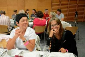 Posocje in Mednarodni dan gluhih v Novi Gorici 2013 - 170