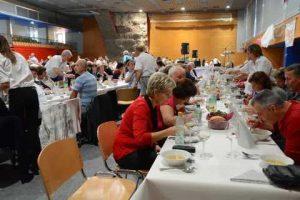 Posocje in Mednarodni dan gluhih v Novi Gorici 2013 - 171