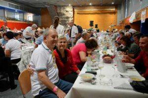 Posocje in Mednarodni dan gluhih v Novi Gorici 2013 - 172