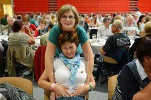 Posocje in Mednarodni dan gluhih v Novi Gorici 2013 - 173