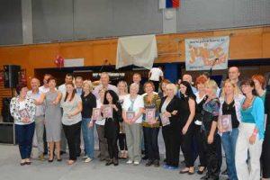 Posocje in Mednarodni dan gluhih v Novi Gorici 2013 - 175