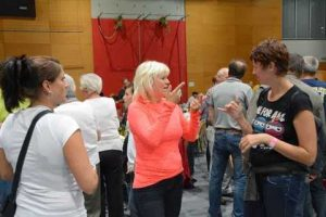 Posocje in Mednarodni dan gluhih v Novi Gorici 2013 - 178