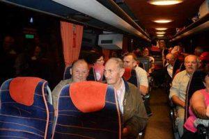 Posocje in Mednarodni dan gluhih v Novi Gorici 2013 - 184