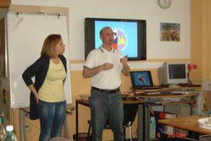 Predstavitev Sportne zveze gluhih Slovenije - 003