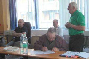 Predstavitev Sportne zveze gluhih Slovenije - 004