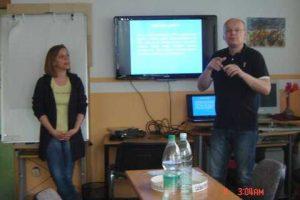 Predstavitev Sportne zveze gluhih Slovenije - 008