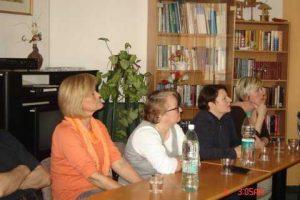 Predstavitev Sportne zveze gluhih Slovenije - 009