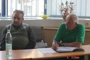 Predstavitev Sportne zveze gluhih Slovenije - 011