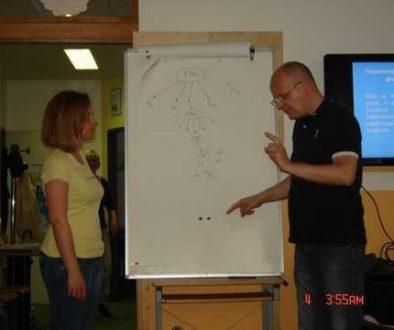 Predstavitev Sportne zveze gluhih Slovenije - 018
