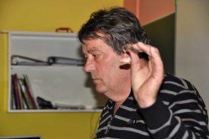 Predstavitev gluhote in naglusnosti v osnovni soli Fokovci 2017 - 024