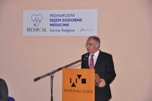 Sejem sodobne medicine Medical 2017 - 014