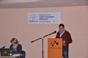 Sejem sodobne medicine Medical 2017 - 019