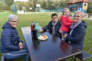 Tradicionalni kostanjev piknik 2019 - 001
