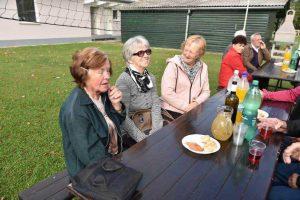 Tradicionalni kostanjev piknik 2019 - 007