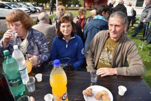 Tradicionalni kostanjev piknik 2019 - 013