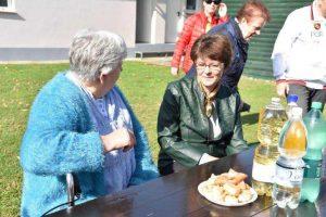 Tradicionalni kostanjev piknik 2019 - 040