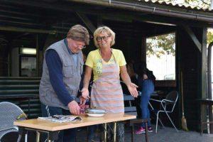 Tradicionalni kostanjev piknik 2019 - 057