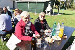 Tradicionalni kostanjev piknik 2019 - 062