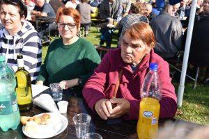 Tradicionalni kostanjev piknik 2019 - 078