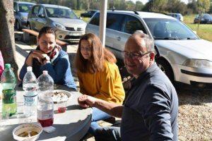Tradicionalni kostanjev piknik 2019 - 081