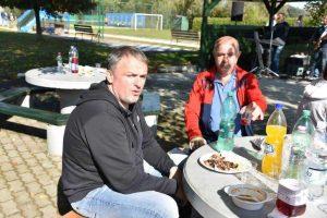 Tradicionalni kostanjev piknik 2019 - 083